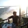 Rohit Sharma, 29, г.Gurgaon