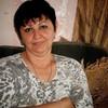 Любовь, 47, г.Гурьевск