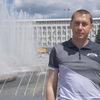 valeri, 47, г.Свободный