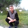 Дмитрий, 32, г.Элиста