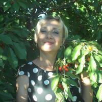 Галина, 60 лет, Лев, Крыловская
