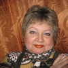 Людмила, 60, г.Кингисепп