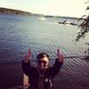 Dmitriy, 26, Romny