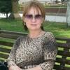 Надежда Велибекова, 48, г.Баку