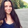 Валерия, 27, г.Москва