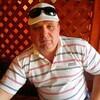 Валет, 46, г.Ужгород