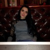 Катрина, 24, г.Киев