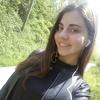 Катя, 19, г.Белград