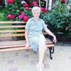 Вера, 52, г.Одесса