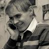 Александр (Stilyaga), 30, г.Барановичи