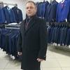 Виталий, 48, г.Санкт-Петербург