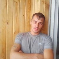 серега, 35 лет, Рыбы, Челябинск