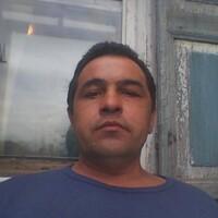 Виталий, 45 лет, Рыбы, Уфа