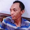 r. atmaji, 23, г.Джакарта