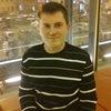 Евгений, 30, г.Малая Вишера