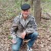 Петр, 45, г.Краснодар