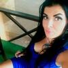 Галина, 30, Одеса