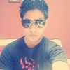 Luis, 22, г.Кито