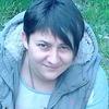 Натали, 32, Київ