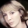 оксана, 35, г.Астана