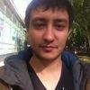 Ильшат, 28, г.Москва