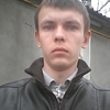 Вадим, 26, г.Харьков