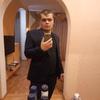 Сергей Губа, 22, г.Киев