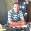 Станислав, 33, г.Ревда