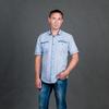 Антон, 43, г.Тамбов