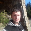 Василь, 26, г.Львов