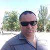 Александр, 34, Маріуполь
