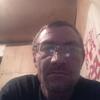 Виталий, 40, г.Благовещенск
