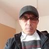 beibit, 43, г.Шымкент (Чимкент)