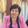 анна, 61, г.Курган