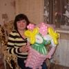 Наталья Пулова, 63, г.Иваново