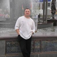 Руслан, 56 лет, Близнецы, Екатеринбург