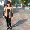 Евгения, 40, г.Владивосток