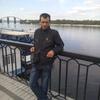 юрий, 40, г.Обухов