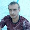 Саня, 27, г.Днепродзержинск