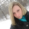 Светлана, 26, г.Михайловка