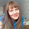 Наташа Касаткина, 40, г.Пласт