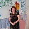 Елена, 60, г.Омск