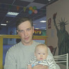 Костя, 41, г.Комсомольск-на-Амуре