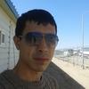 Bahrom, 30, г.Нукус