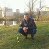 Санёк, 27, г.Георгиевск