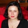 Anna, 35, г.Москва