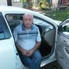 Владимир, 50, г.Белово