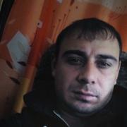 Алексей 30 Лукоянов