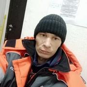 Константин 32 Прокопьевск