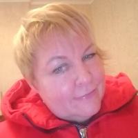 Ольга Гарибова, 49 лет, Козерог, Минеральные Воды